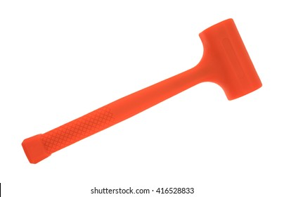 Dead Blow Hammer Images Stock Photos Vectors Shutterstock It also helps control striking force with minimal rebound from the striking surface. https www shutterstock com image photo top view dead blow hammer isolated 416528833