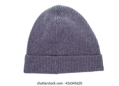 beanie hat template images stock photos vectors shutterstock