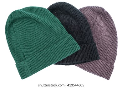 beanie hat template images stock photos vectors shutterstock