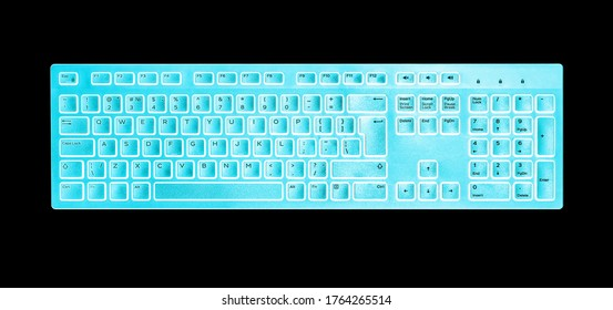 Full Size Keyboard Images Stock Photos Vectors Shutterstock