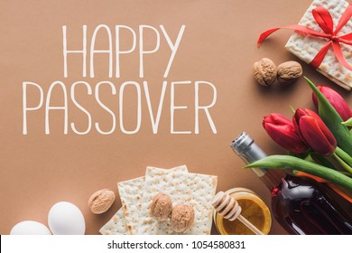 happy passover images, stock photos & vectors | shutterstock