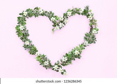 Royalty Free Hearts And Flowers Images Stock Photos Vectors
