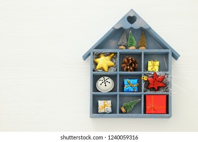House Shaped Card Stock Photos Images Photography