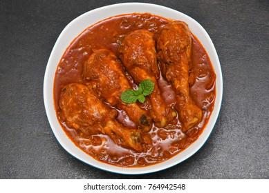 Non Veg Food Images Stock Photos Vectors Shutterstock
