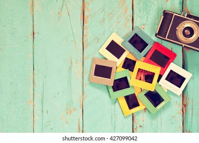 old slides images stock photos vectors shutterstock