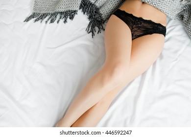 erotic thai massage ryhmä sex