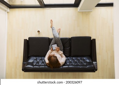 Sofa Top View Images Stock Photos Vectors Shutterstock