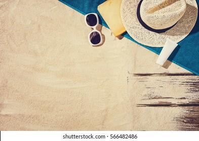 Vu De Haut Personne Images Stock Photos Vectors Shutterstock