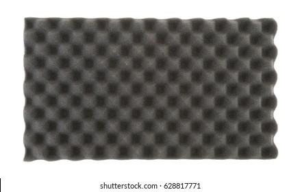 Packing Foam Images, Stock Photos & Vectors   Shutterstock