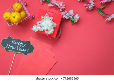 Chinese New Year Prop Images, Stock Photos & Vectors | Shutterstock