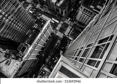 Street Apartments Images, Stock Photos & Vectors | Shutterstock