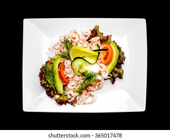 Top view of a square plate with a large open faced sandwich with organic  sc 1 st  Shutterstock & Emenu Images Stock Photos \u0026 Vectors | Shutterstock