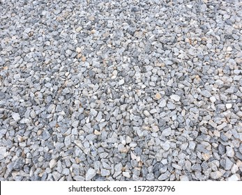 Top view of stone texture as a background, For product design