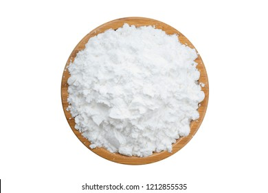 Tapioca Starch Images, Stock Photos & Vectors | Shutterstock