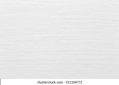 Top view of white linen paper background texture. High quality texture in extremely high resolution.