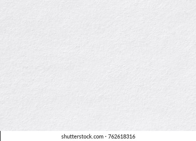 Top view white paper background texture. High resolution photo.