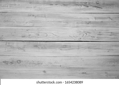 top view of wood, beautiful texture background.