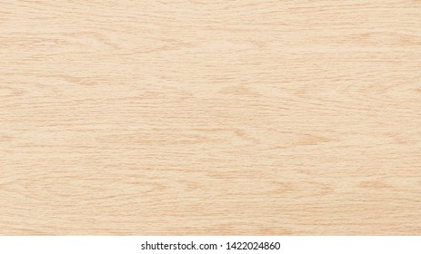 Top view of wooden table texture background.