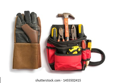 Pliers Electricians Tool Pouch Work//Tool Belt For Screwdrivers