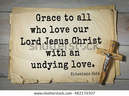 top 150 bible verses about love grace stock photo edit now