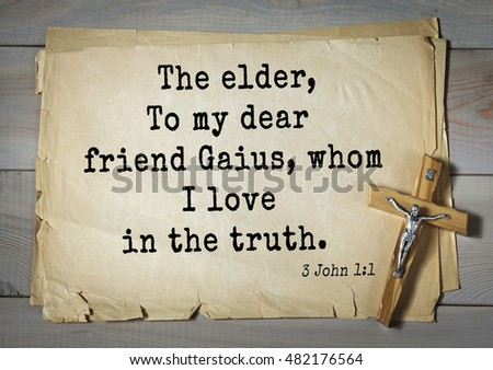 top 150 bible verses about love elder stock photo edit now