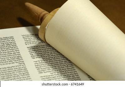Torah när som helst dating