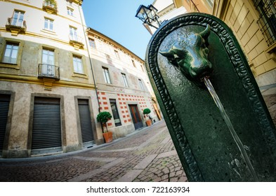 Almost there images stock photos vectors shutterstock for Banana republic torino