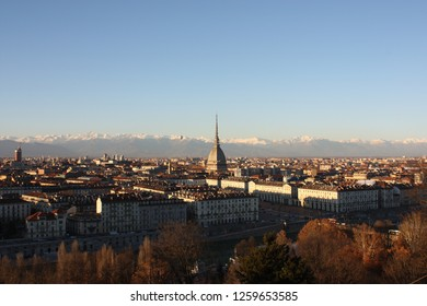 Torino is a city and an important business and cultural centre in northern Italy. Torino is the capital city of the Metropolitan City of Turin  and of the Piedmont region.