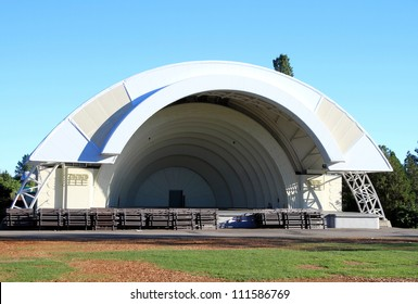 Bandshell Images, Stock Photos & Vectors | Shutterstock
