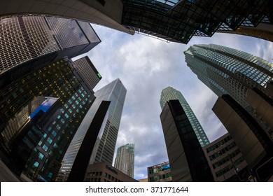 Downtown Core Images, Stock Photos & Vectors | Shutterstock