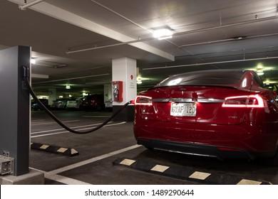 Supercharger Images, Stock Photos & Vectors | Shutterstock