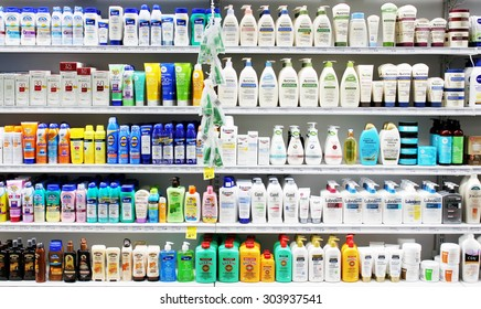 Peachy Store Shelf Images Stock Photos Vectors Shutterstock Home Interior And Landscaping Ologienasavecom