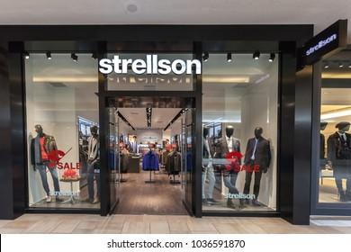 finest selection 49d0c 2d080 Strellson Images, Stock Photos & Vectors | Shutterstock