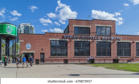 Steam Whistle Images, Stock Photos & Vectors | Shutterstock