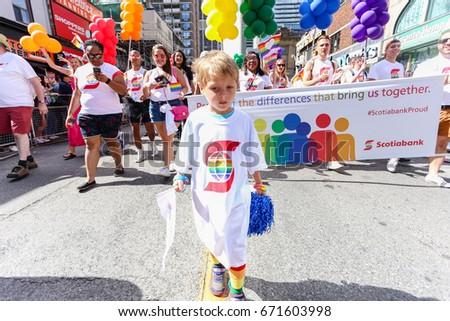 Toronto asian transexual