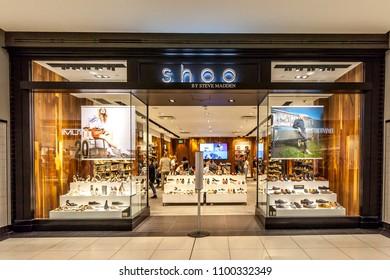 44b79de41b6 DUBAI UAE APRIL 30 CHOPARD Store Stock Photo (Edit Now) 1090597610 ...