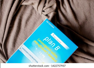 Condom Rapture Images, Stock Photos & Vectors | Shutterstock