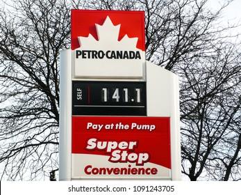 Gas Price Images, Stock Photos & Vectors | Shutterstock