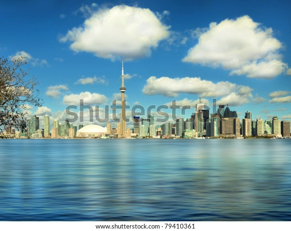 toronto-skyline-lakefront-view-good-600w