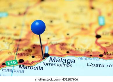 Torremolinos Images Stock Photos Vectors Shutterstock