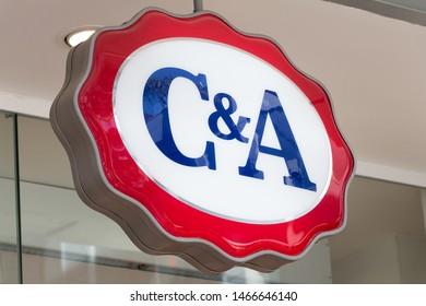 Fotos Stock Imagens E Fotografias De C E Logo Shutterstock