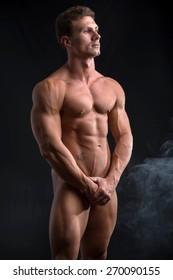 Nude big boys sex image