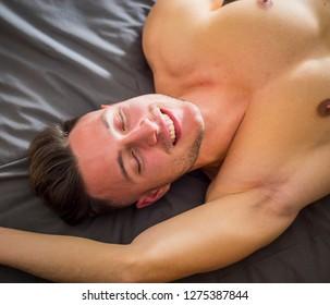 nude sleeping nudist girls