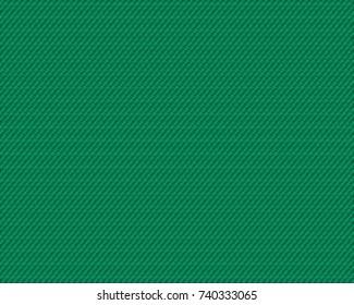 Totally unique, intense geometric pattern.