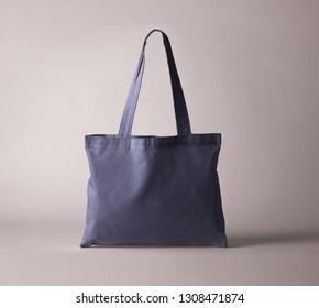 Cotton Bag 3d Stock Photos, Images & Photography | Shutterstock