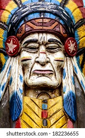 Totem poles are monumental sculptures carved by indigenous peoples of the  Pacific Northwest Coast