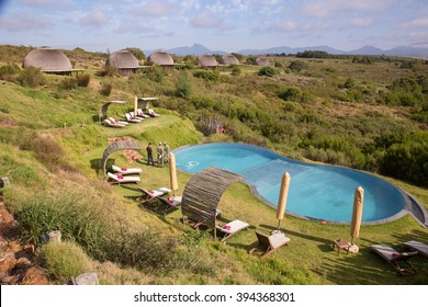 tourist reception private reserves south africa tourist reception private reserves south africa Gondwana game reserve