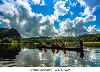 Roof Canoe Images, Stock Photos & Vectors | Shutterstock