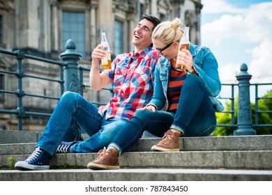 something Frauen Putbus flirte mit Frauen aus deiner Nähe matchless answer think