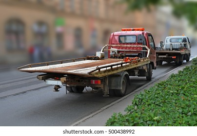 Towing Capacity >> Towing Capacity Images Stock Photos Vectors Shutterstock